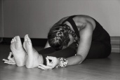 yin yoga 10