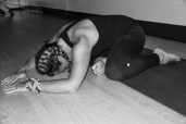 yin yoga 14