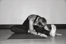 yin yoga 29