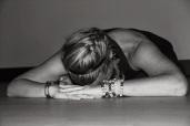 Yin Yoga 3